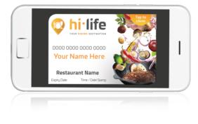 Hi-lifecardA